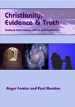 christianity evidence truth