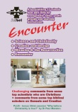 encounter dvd